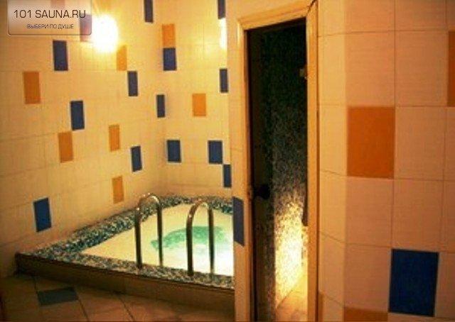 Новый дом у красносельской бани г.владимир