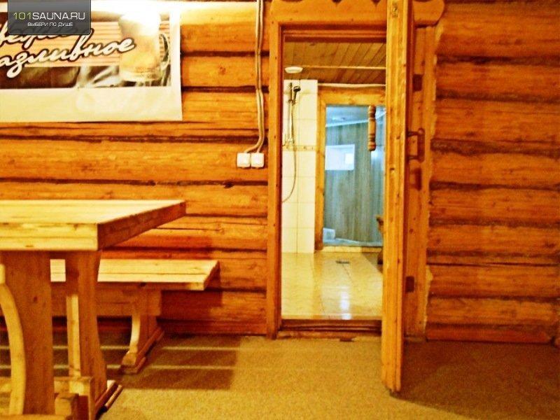 Фото дом баня жен фото 456-537